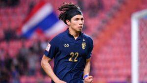 เว็บแทงบอลที่ดีที่สุดในไทย